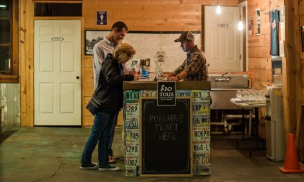 How Yalobusha Brewing Co. is changing the beer scene in north Mississippi