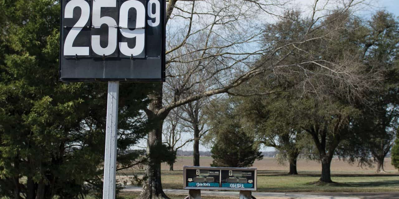 Why this Delta gas station is one of Mississippi's best-kept food secrets