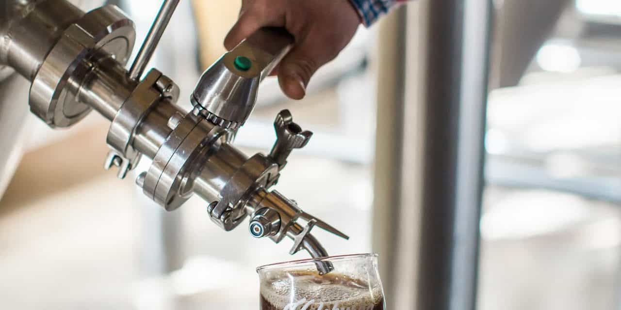 5 Mississippi Beers that Changed the Game