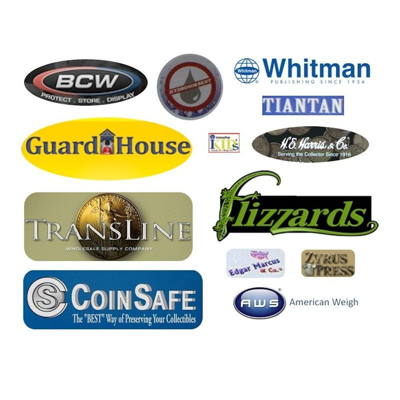 Shop-By-Brand-Category-Image