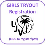 button - Girls Tryout