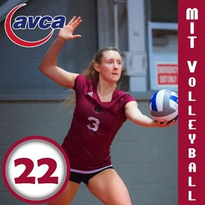 farley-serving-mit-avca