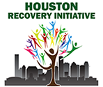 Houston Recovery Initiative Logo