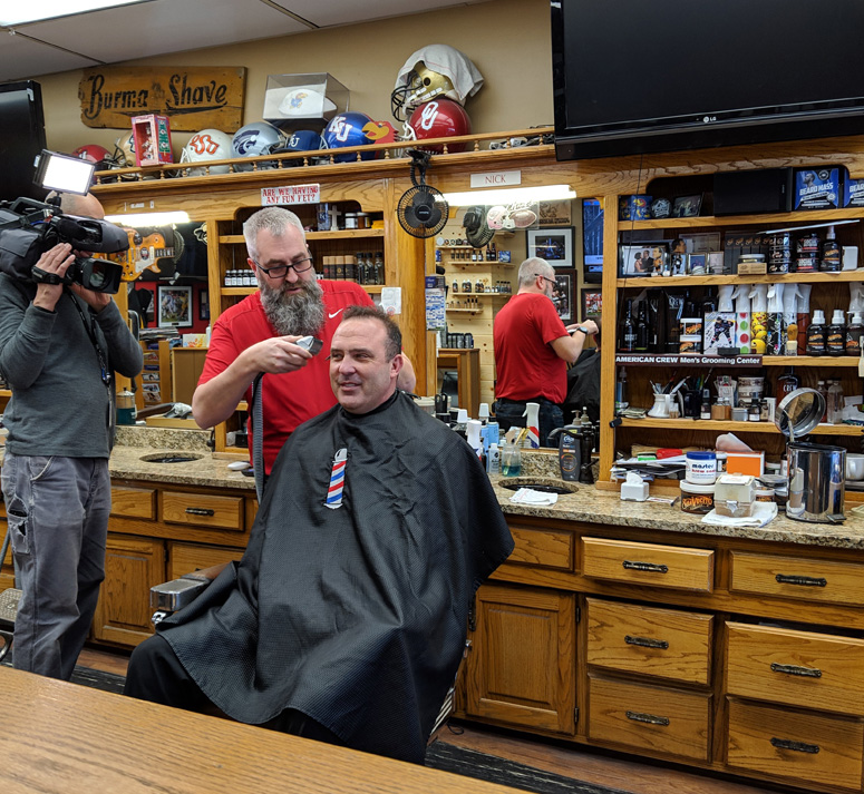 barber-shop-images-775x713-eight