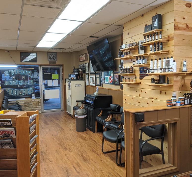 barber-shop-images-775x713-five
