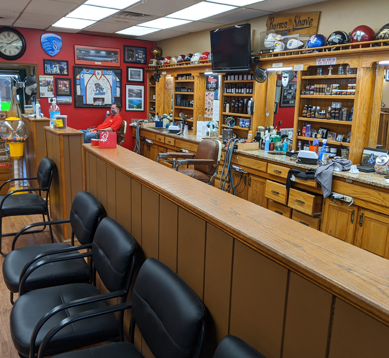 barber-shop-images-775x713-four