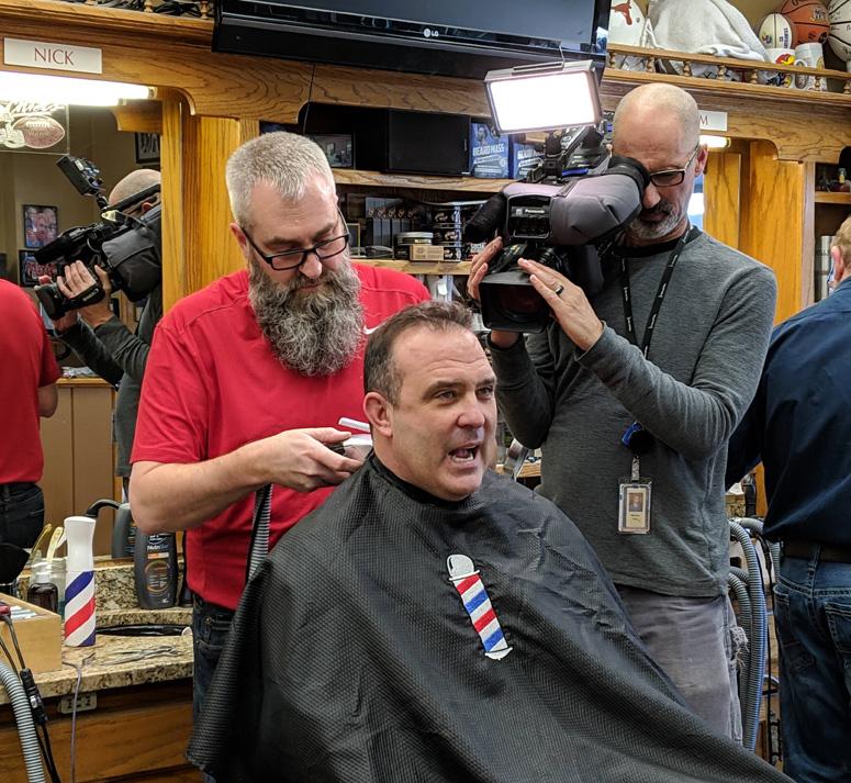 barber-shop-images-775x713-nine