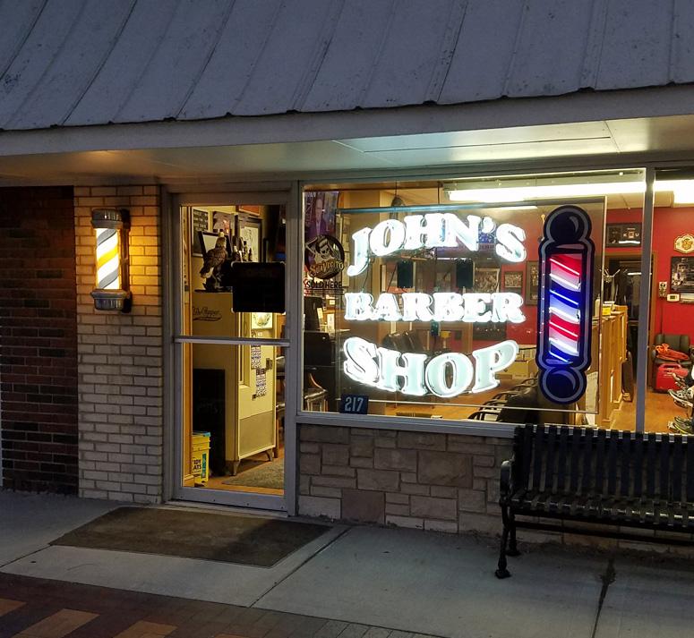barber-shop-images-775x713-one