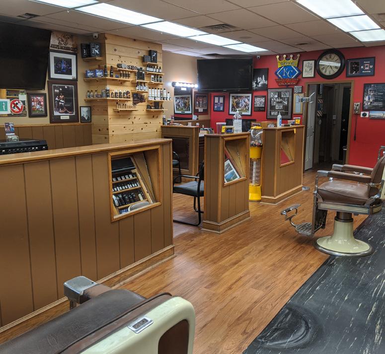 barber-shop-images-775x713-six