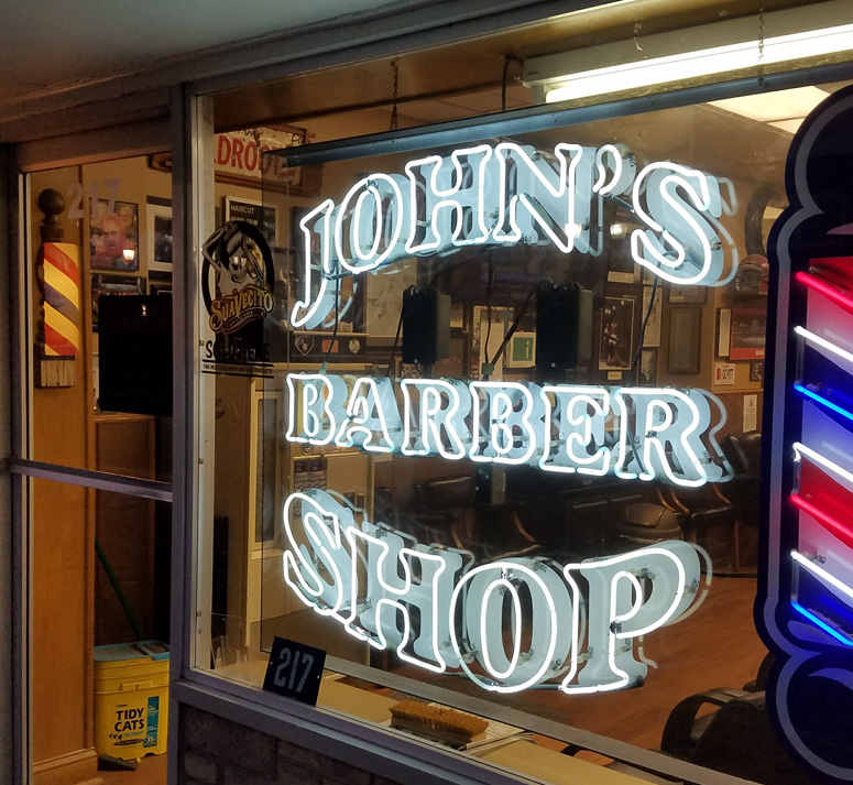 barber-shop-images-775x713-two
