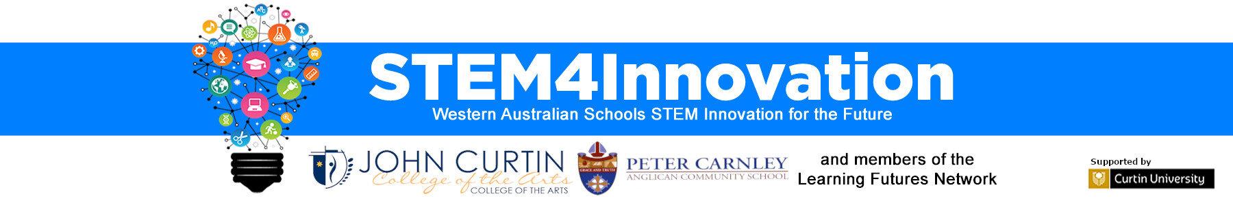STEM4Innovation
