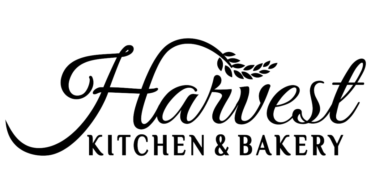 Harvest Kitchen & Bakery