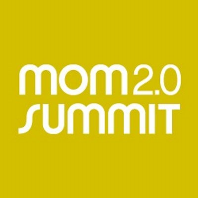 Mom 2.0 Summit 2016 Dana Point, CA