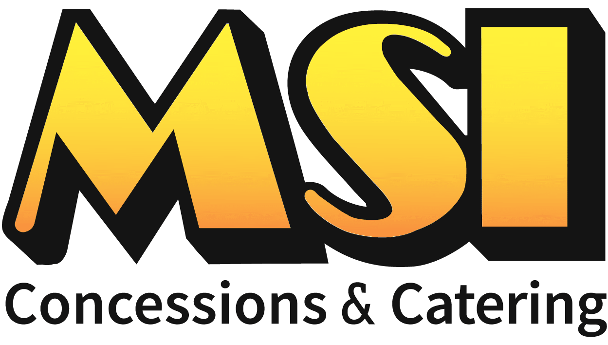 MSI Concessions & Catering