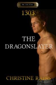 TheDragonslayercoversmall