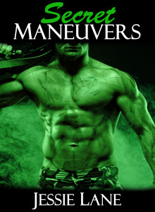 Secret Maneuvers - Ex Ops #1 cover