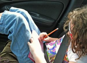 blog driving 2