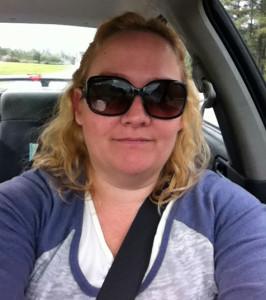 blog driving