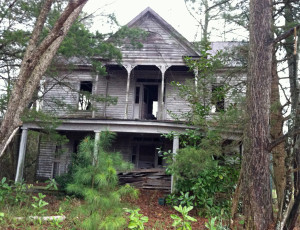 blog haunted house 2