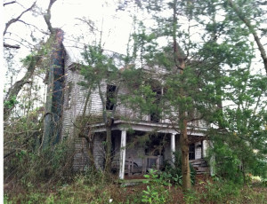 blog haunted house 5