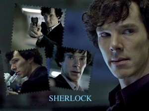 Sherlock-sherlock-on-bbc-one-32478702-1067-800