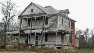 Carr Plantation 1790 5
