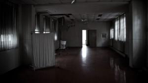 haunted Aus asylum 1
