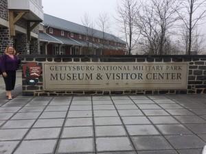 Gettysburg 2015-03-14 13.15.11