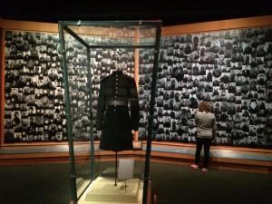 Gettysburg 2015-03-14 14.31.17