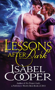 lessons_after_dark_cover