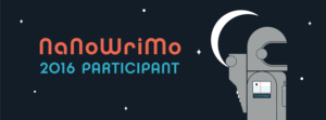 nanowrimo-2016-badge