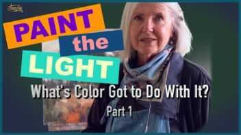 What's Color Got To Do With It? Video Thumbnail