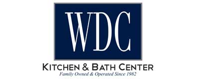 WDC Laundry Appliances
