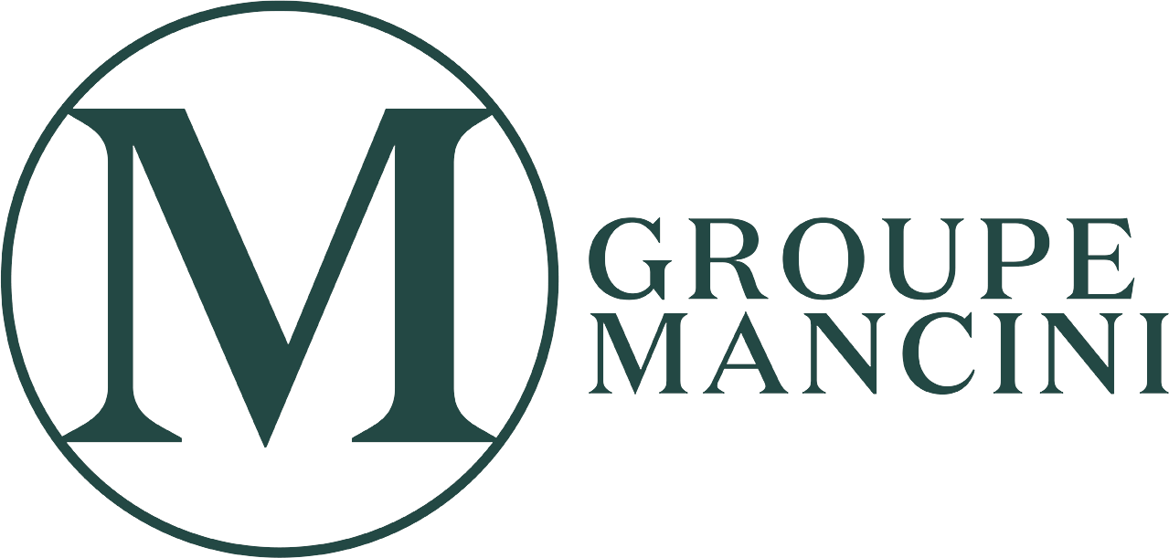 Mancini-Group_B1