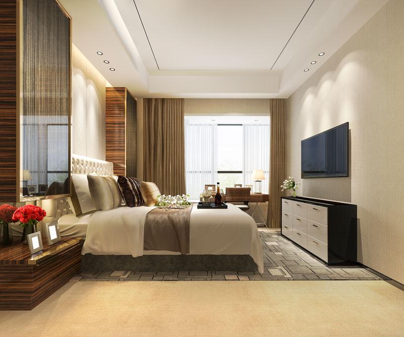 3d-rendering-beautiful-luxury-bedroom-suite-in-hot-CJ8JL8C