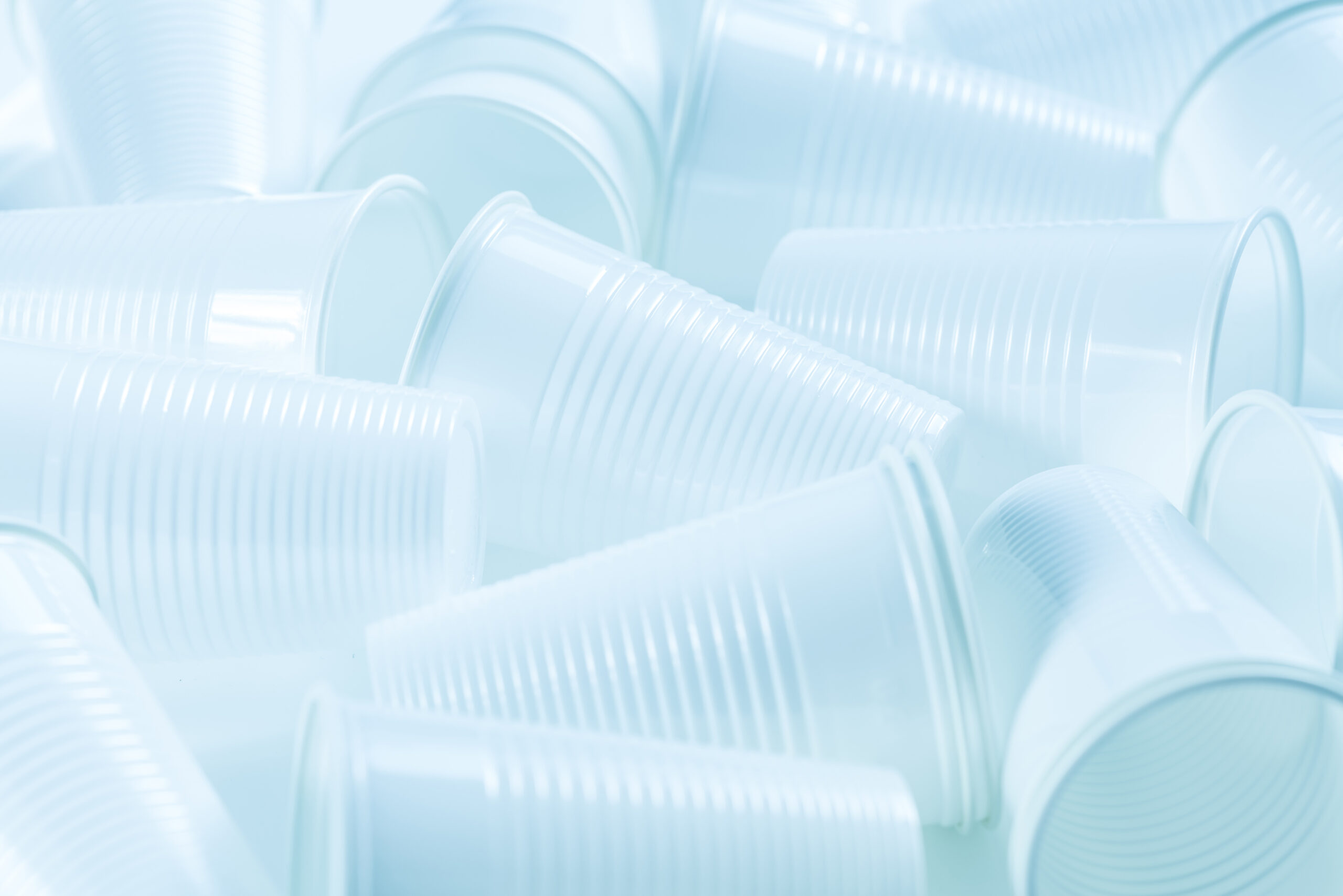 disposable-plastic-cups-as-background-environmenta-compressed