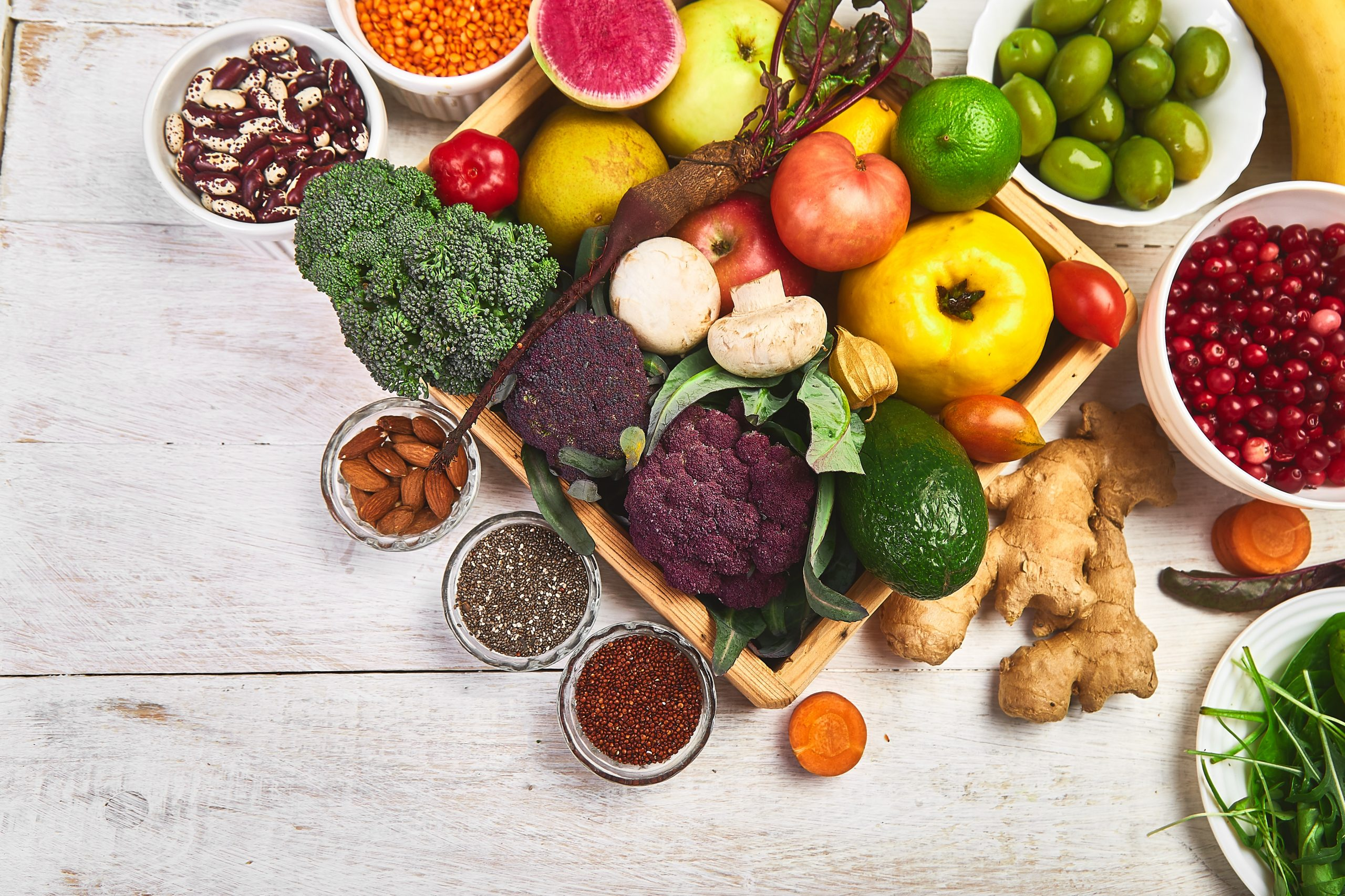 healthy-balanced-vegan-dieting-concept-ingredients-QVJNCBZ-scaled.jpg