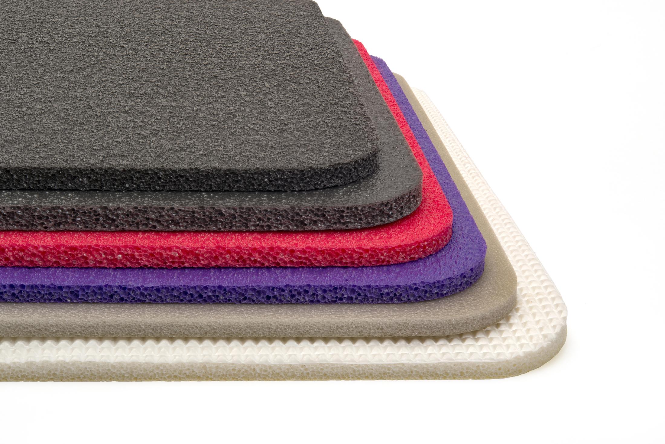 polyethylene-foam-multi-color-material-shockproof--compressed