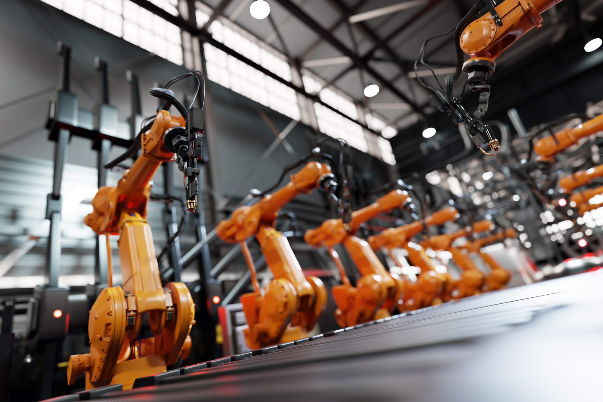 robotic-arms-along-assembly-line-in-modern-factory-compressed