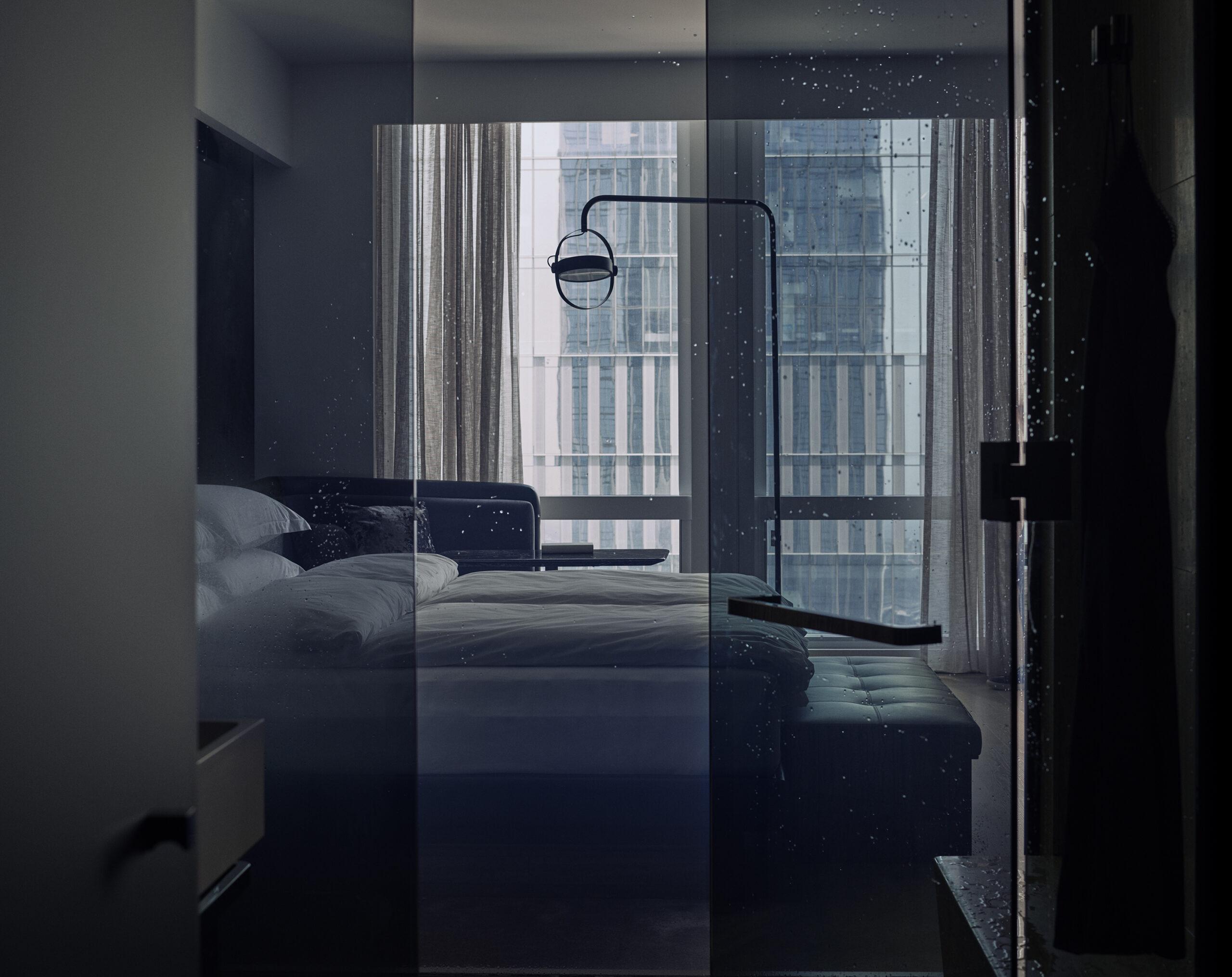 DeluxeKingCity-Room-Bathroom-Shower-Day-1-scaled