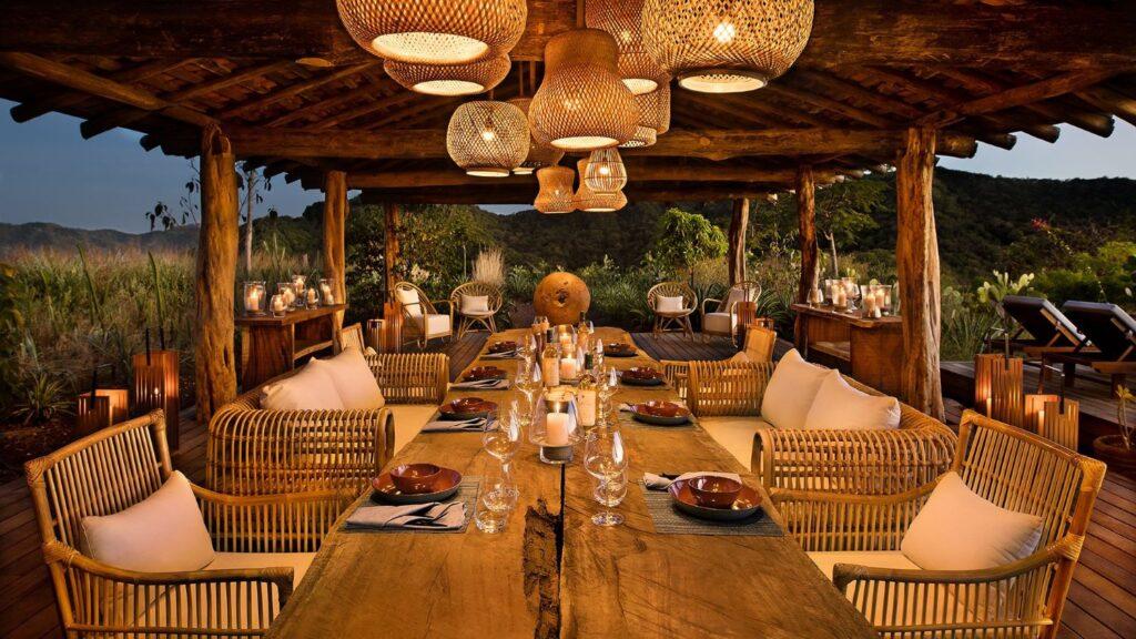 Kas-Dining-at-sunset-1024x576