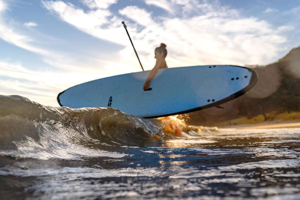 Kas-Surfing-1024x684