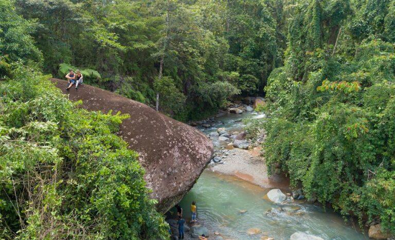 Kinkara-Creek-768x467