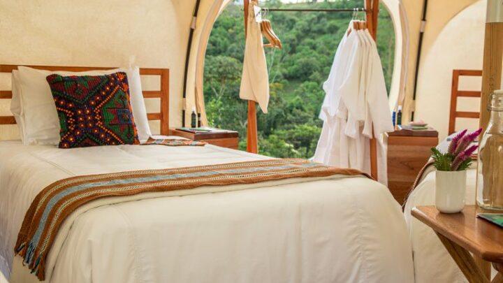 Kinkara-bedroom-720x405