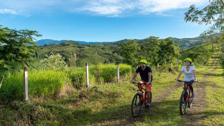 Kinkara-bike-ride-720x405