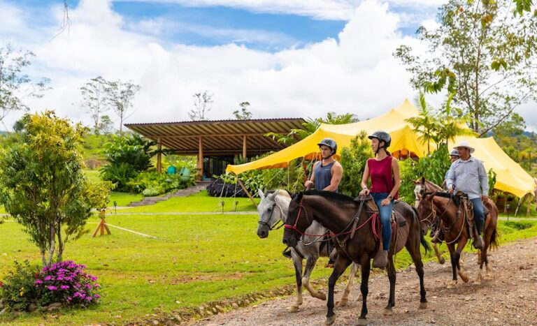 Kinkara-horseback-768x467