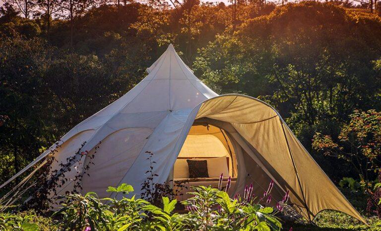 Kinkara-tent-768x467