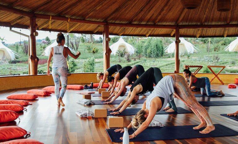 Kinkara-yoga-768x467