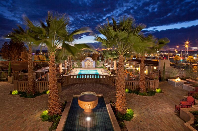 Las-Cruces-Hotel-Encanto-Pool02