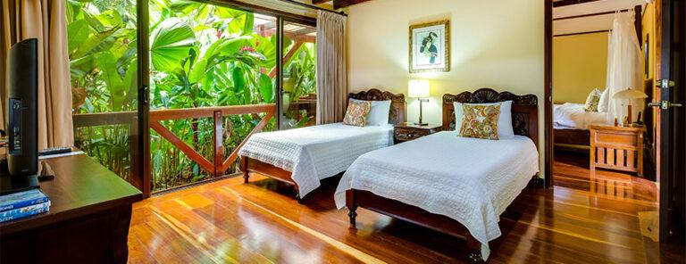 Nayara-bedroom-768x296